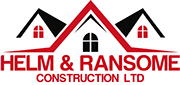 Helm & Ransome Construction Ltd